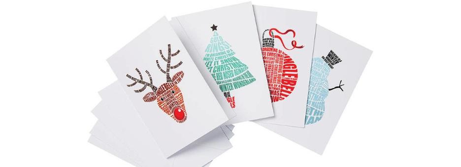 Печать в открытках москва, 2007 года открытка